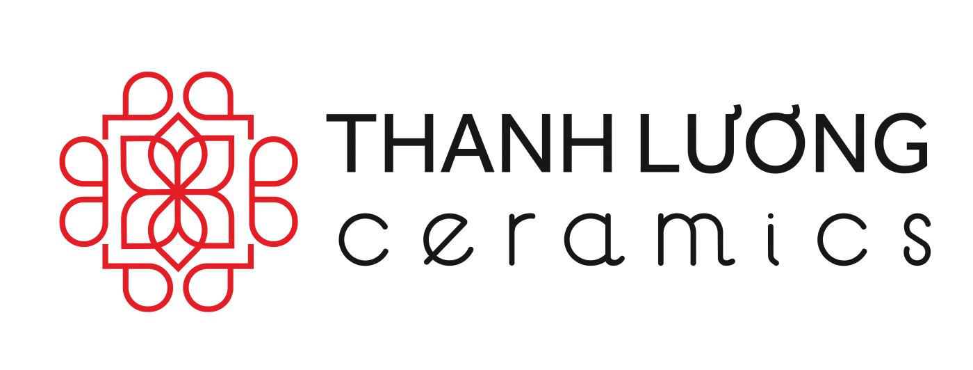 logo-thanh-luong