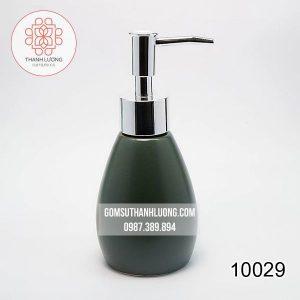 10029(1)-bình-dung-sua-tam-dau-goi-dang-tron_result