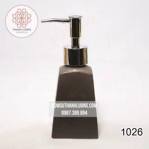 1026(1)-Binh-dung-sua-tam-dau-goi-dang-thang_result