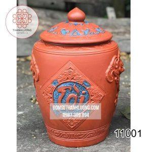 11001-chum-ruou-chu-tai-bat-trang-15L-10kg_result