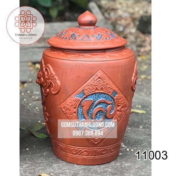 11003-chum-ngam-ruou-bat-trang-chu-loc-25L-20kg_result