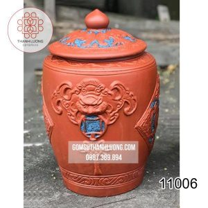 11006-chum-dung-ruou-gia-re-25L-15kg_result