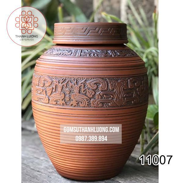 11007-chum-sanh-ngam-ruou-20L-dap-noi-bat-trang_result
