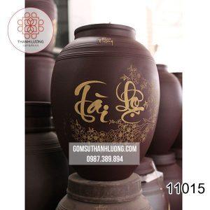11015-chum-sanh-ngam-ruou-bat-trang-55L_result