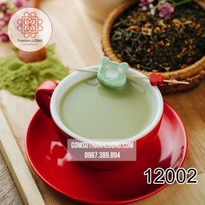 12002-coc-capuchino-quan-cafe-khach-san (2)_result