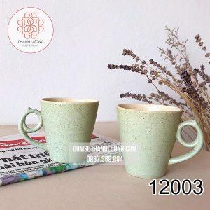 12003-coc-nuoc-quan-cafe-nha-hang-khach-san._result