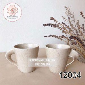12004-coc-nuoc-quan-cafe-nha-hang-khach-san_result