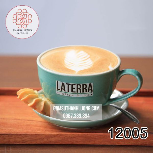 12005-coc-cafe-capuchino-quan-cafe-nha-hang-khach-san_result
