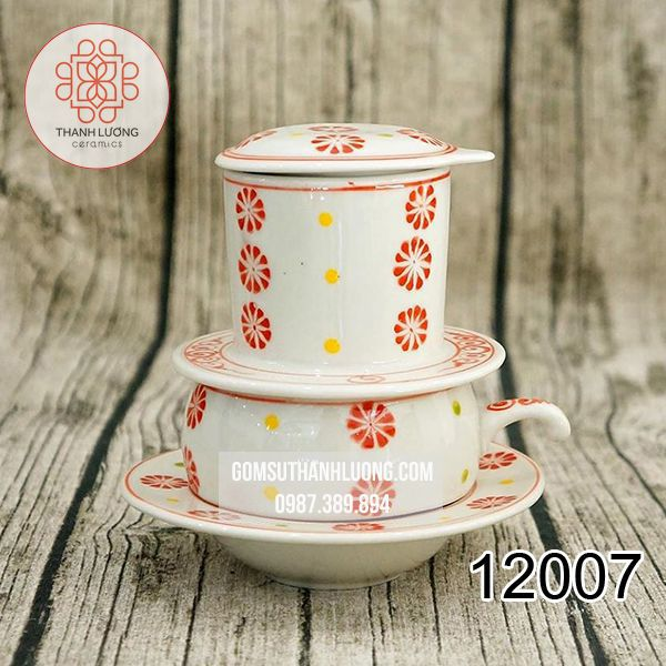 12007-phin-cafe-su-chuon-quan-cafe-nha-hang-khach-san (2)_result