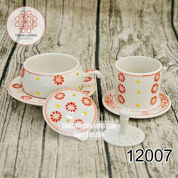 12007-phin-cafe-su-chuon-quan-cafe-nha-hang-khach-san (7)_result