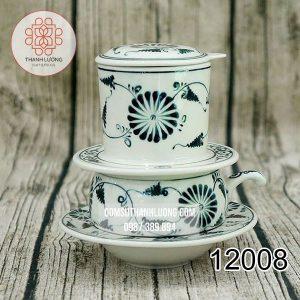 12008-phin-cafe-su-chuon-quan-cafe-nha-hang-khach-san (2)_result