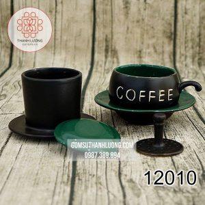 12010-phin-cafe-su-chuon-quan-cafe-nha-hang-khach-san (6)_result