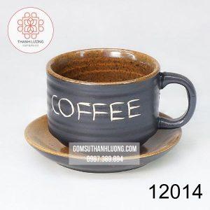 12014-coc-cafe-men-gom_result