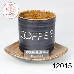 12015-coc-cafe-men-gom_result
