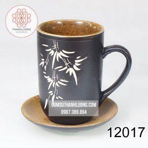 12017-coc-cafe-truc-men-gom_result