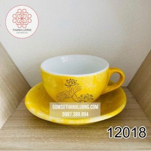 12018(2)-coc-cafe-capuchino-vang_result