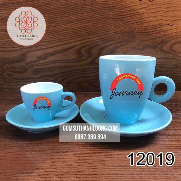 12019-bo-coc-cafe-xanh_result