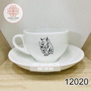 12020-coc-cafe-trang-bat-trang_result
