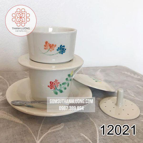 12021-phin-cafe-ve-tay-bat-trang (2)_result