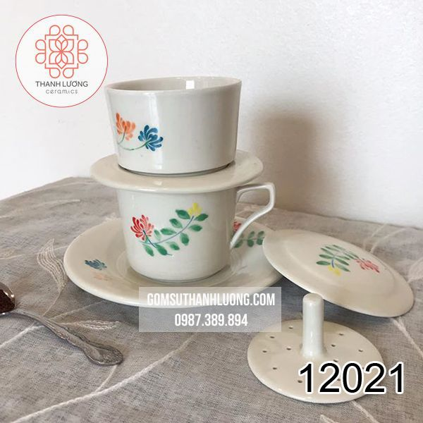 12021-phin-cafe-ve-tay-bat-trang_result