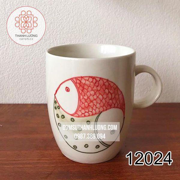 12024-coc-uong-nuoc-ve-tay-bat-trang (2)_result