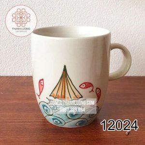 12024-coc-uong-nuoc-ve-tay-bat-trang (3)_result