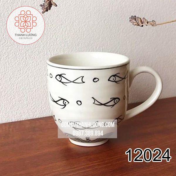 12024-coc-uong-nuoc-ve-tay-bat-trang (5)_result