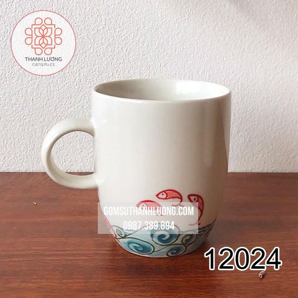 12024-coc-uong-nuoc-ve-tay-bat-trang_result
