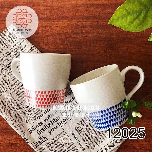 12025-coc-uong-nuoc-cham-mau-bat-trang (2)_result