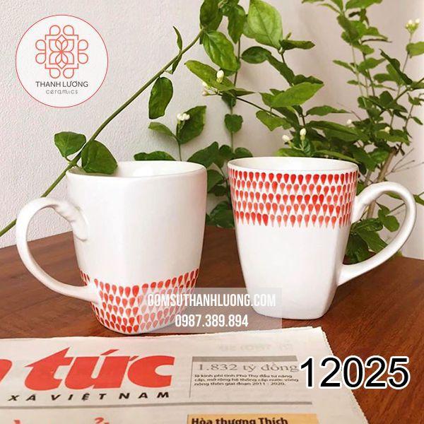12025-coc-uong-nuoc-cham-mau-bat-trang (4)_result