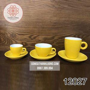 12027-Set-coc-Espresso-capuchino-latte-quan-cafe (6)_result
