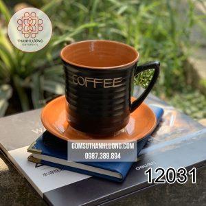 12031-coc-cafe-vuot-bat-trang (2)_result