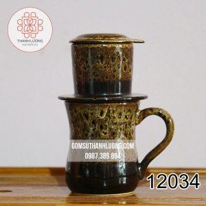 12034-phin-cafe-su-men-hoa-bien-dang-cao-bat-trang_result