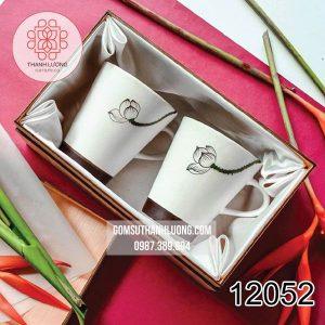 12052-coc-uong-nuoc-ve-sen-bat-trang_result