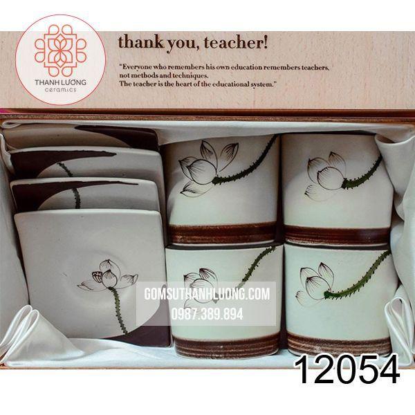 12054-coc-uong-nuoc-ve-sen-bat-trang_result