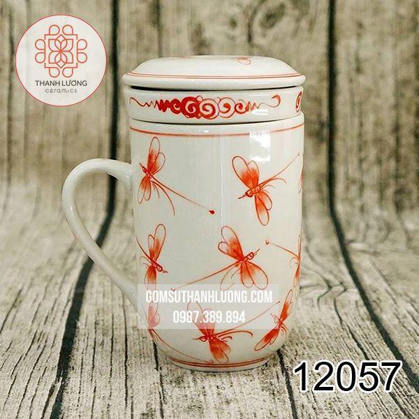 12057-coc-loc-tra-ve-tay-bat-trang (12)_result