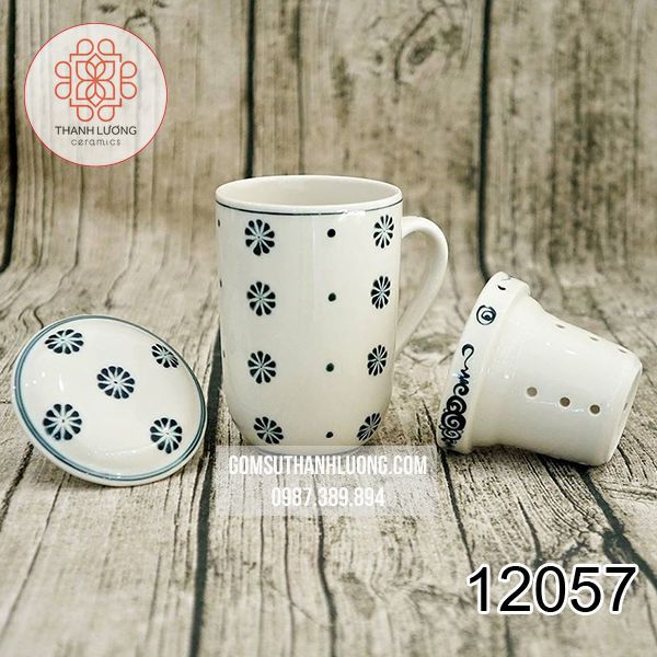 12057-coc-loc-tra-ve-tay-bat-trang (2)_result