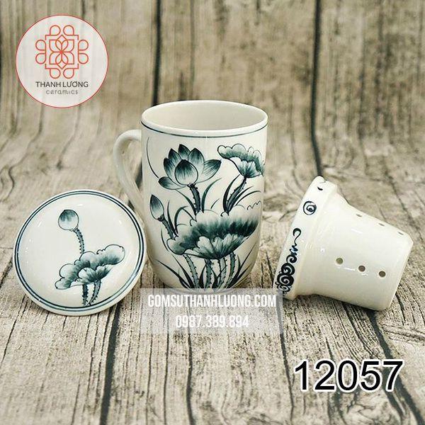 12057-coc-loc-tra-ve-tay-bat-trang (4)_result
