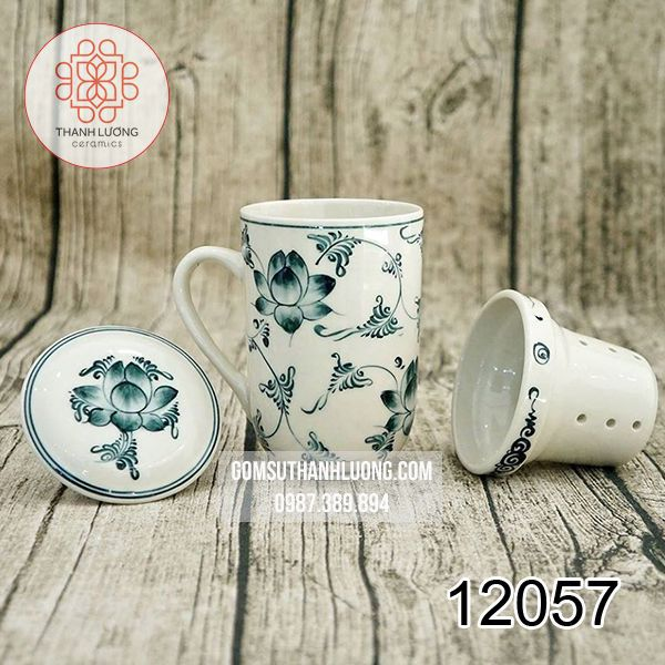 12057-coc-loc-tra-ve-tay-bat-trang (5)_result