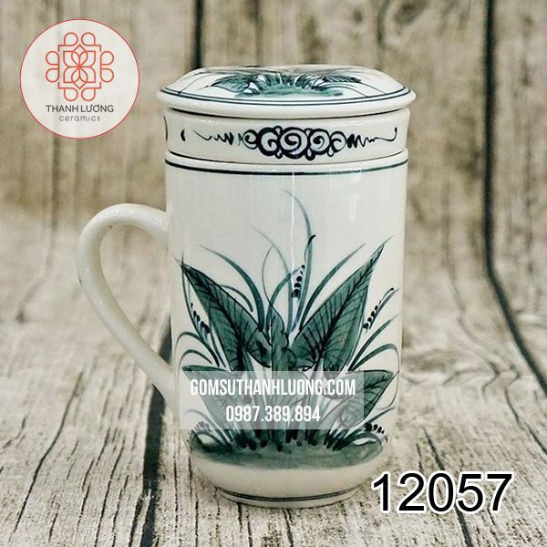 12057-coc-loc-tra-ve-tay-bat-trang (6)_result