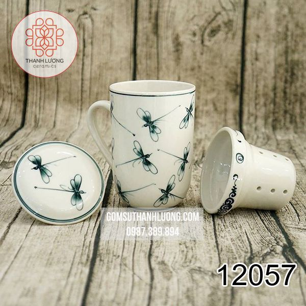 12057-coc-loc-tra-ve-tay-bat-trang (8)_result
