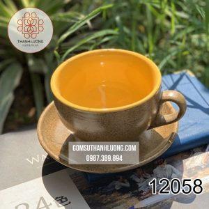 12058-coc-cafe-men-mau-bat-trang (3)_result