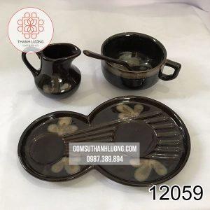 12059-set-coc-cafe-duong-bat-trang (2)_result