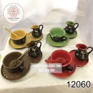 12060-set-coc-cafe-duong-bat-trang_result
