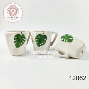 12062-ly-uong-nuoc-dep-bat-trang-la_result