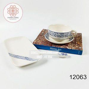 12063-coc-cafe-capuchino-bat-trang_result