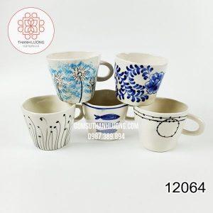 12064-coc-uong-nuoc-cho-be-bat-trang_result