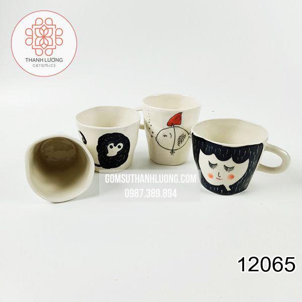 12065-coc-uong-nuoc-cute-bat-trang_result