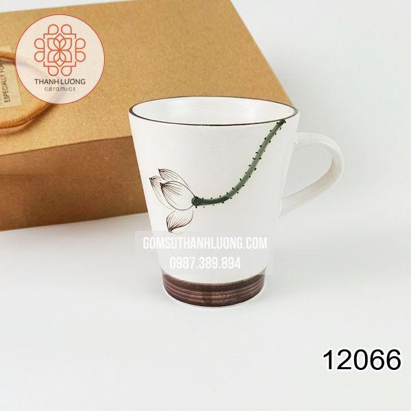 12066-coc-uong-nuoc-van-phong-dep-bat-trang_result