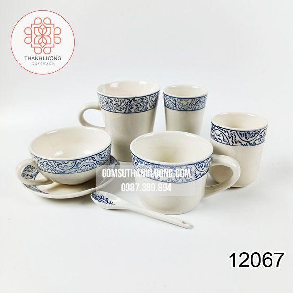 12067-coc-chen-cho-quan-cafe-bat-trang_result